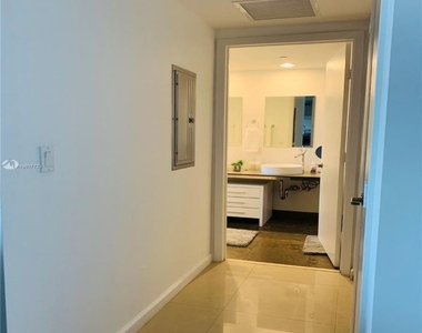 485 Brickell Ave 562 - Photo Thumbnail 17