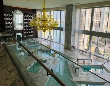 485 Brickell Ave 562 - Photo Thumbnail 31