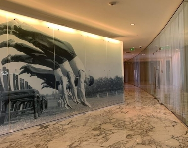 485 Brickell Ave 562 - Photo Thumbnail 33