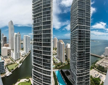 485 Brickell Ave 562 - Photo Thumbnail 0
