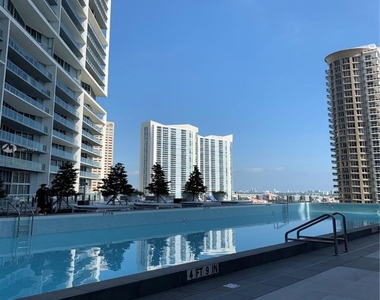 485 Brickell Ave 562 - Photo Thumbnail 39