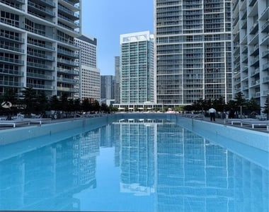 485 Brickell Ave 562 - Photo Thumbnail 38