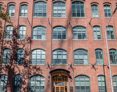 198 Binney St. - Photo Thumbnail 6