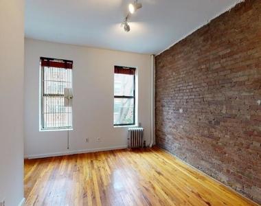 57 Pitt Street - Photo Thumbnail 0