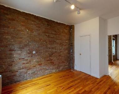 57 Pitt Street - Photo Thumbnail 1