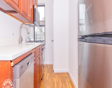 879 Dekalb Avenue - Photo Thumbnail 1
