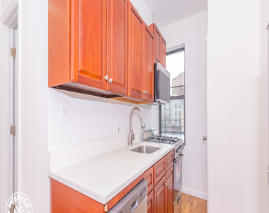 879 Dekalb Avenue - Photo Thumbnail 3