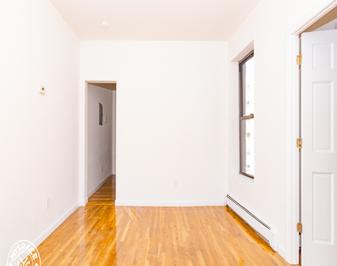 879 Dekalb Avenue - Photo Thumbnail 5