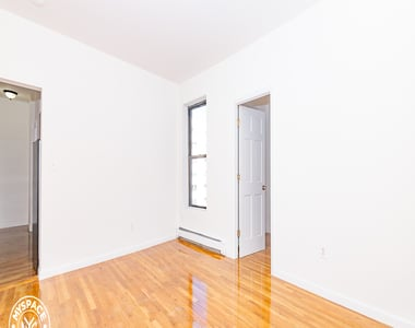 879 Dekalb Avenue - Photo Thumbnail 6