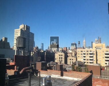Waverly Place - Photo Thumbnail 2