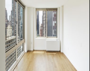 West 54th Street - Photo Thumbnail 4