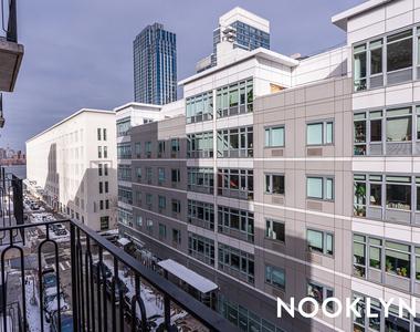 187 Kent Ave - Photo Thumbnail 8
