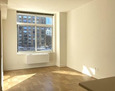 400 West 63rd Street - Photo Thumbnail 2