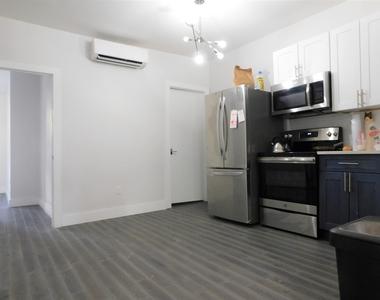 416 Rogers Avenue - Photo Thumbnail 1