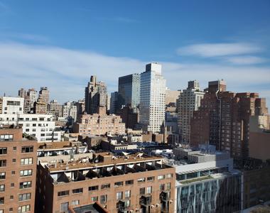 305 East 63rd Street - Photo Thumbnail 0