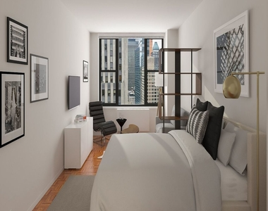 211 West 56th Street - Photo Thumbnail 0