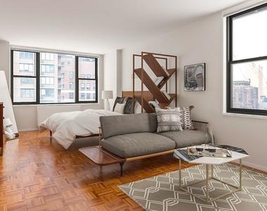 211 West 56th Street - Photo Thumbnail 0