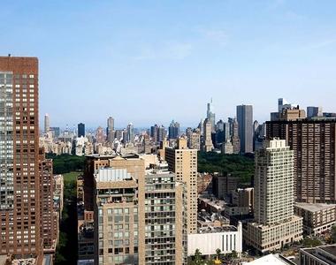 West 67th Street - Photo Thumbnail 9