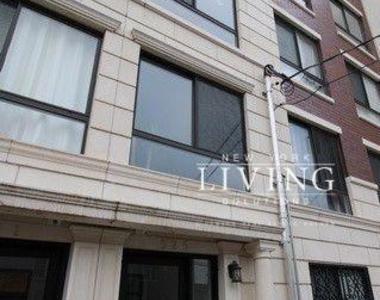 West Maple Avenue - Photo Thumbnail 10