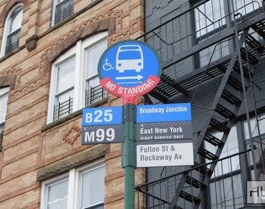 2106 Fulton Street - Photo Thumbnail 8