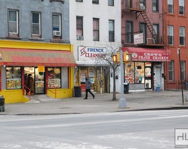 2106 Fulton Street - Photo Thumbnail 11