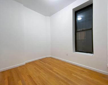 222 East 85th Street - Photo Thumbnail 4