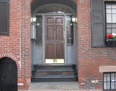 29 Fayette St. - Photo Thumbnail 1