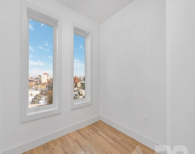 1257 Bedford Avenue - Photo Thumbnail 4