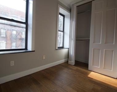 3 West 103rd Street - Photo Thumbnail 7