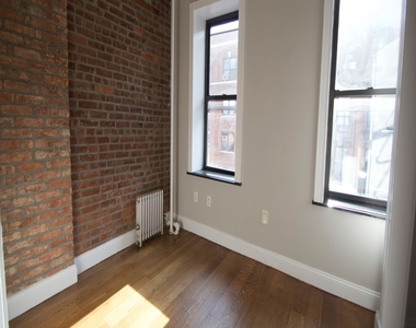 3 West 103rd Street - Photo Thumbnail 0