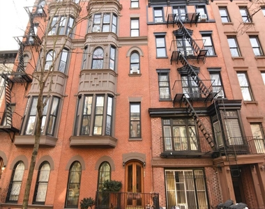168 State Street - Photo Thumbnail 9