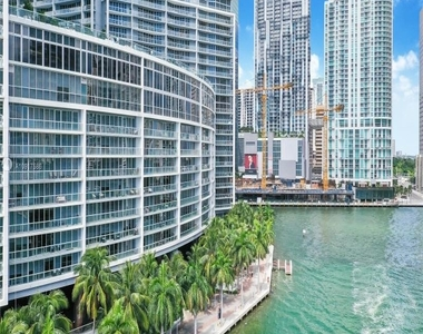 465 Brickell Ave 26 - Photo Thumbnail 14