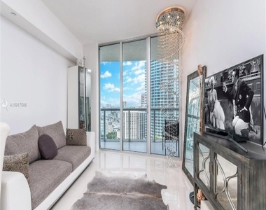 465 Brickell Ave 26 - Photo Thumbnail 4
