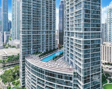 465 Brickell Ave 26 - Photo Thumbnail 0