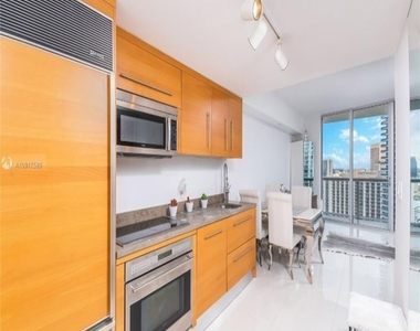 465 Brickell Ave 26 - Photo Thumbnail 6