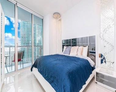 465 Brickell Ave 26 - Photo Thumbnail 8