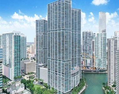 465 Brickell Ave 26 - Photo Thumbnail 13