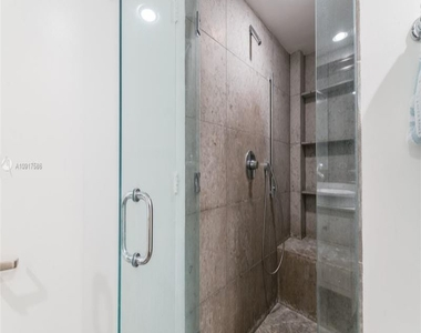 465 Brickell Ave 26 - Photo Thumbnail 11