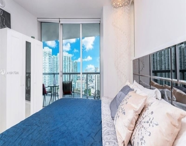 465 Brickell Ave 26 - Photo Thumbnail 9