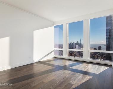 35 Hudson Yards - Photo Thumbnail 1