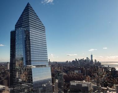 35 Hudson Yards - Photo Thumbnail 0