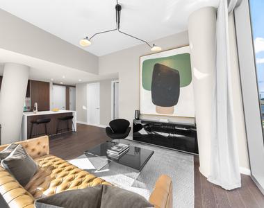 West 59th Street - Photo Thumbnail 1