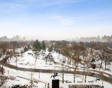 106  Central Park S - Photo Thumbnail 16