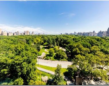 106  Central Park S - Photo Thumbnail 6