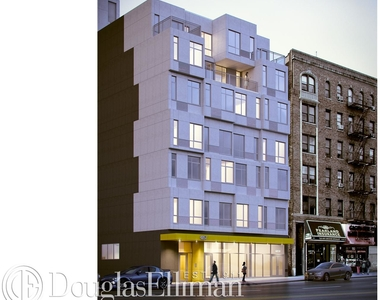 4857 Broadway - Photo Thumbnail 0