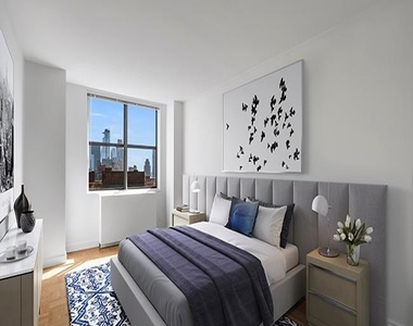 45 West 60th Street - Photo Thumbnail 1
