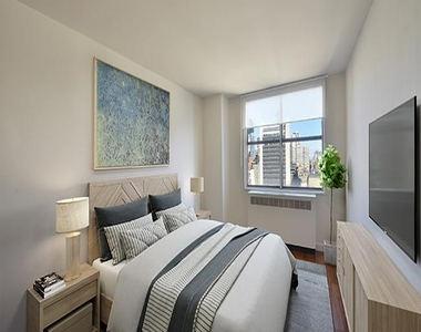 45 West 60th Street - Photo Thumbnail 2