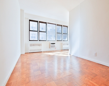 236 East 36th Street - Photo Thumbnail 0