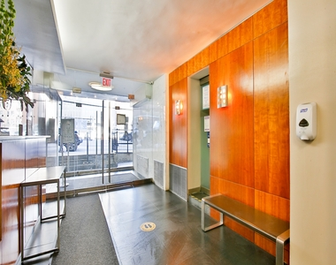 236 East 36th Street - Photo Thumbnail 6
