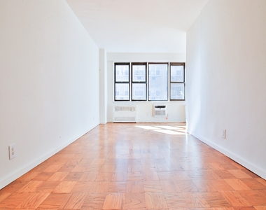 236 East 36th Street - Photo Thumbnail 1